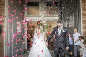 Reportaje boda restaurante can font