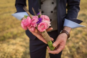 boda-diferente-traje-novio-julian-adrados
