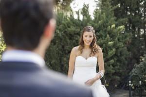 boda torre del pi fotografo