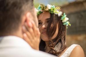 fotografo boda premia de dalt barcelona