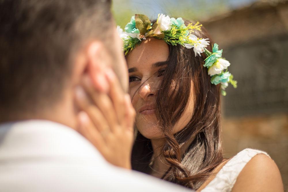 Momentos de felicidad gisel corbo photography fot grafo de bodas en sitges sabadell - Fotografos en terrassa ...