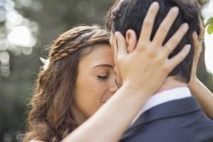 fotografo boda torre del pi reportaje
