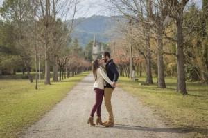 preboda fotos boda 2016 girona