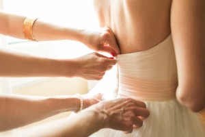 preparativos-novia-boda-turo-del-sol