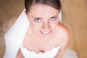 preparativos-novia-la-quimica-maquillando