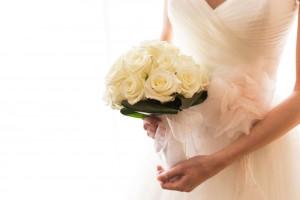 ramo-novia-boda-turo-del-sol