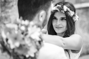 reportaje-de-boda-premia-de-dalt-maresme