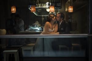 reportaje postboda fotografo barcelona catalunya