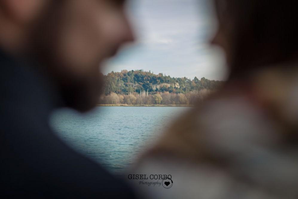 036 Preboda boda barcelona lago vistas