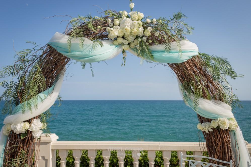 17 boda en la cucanya vilanova barcelona