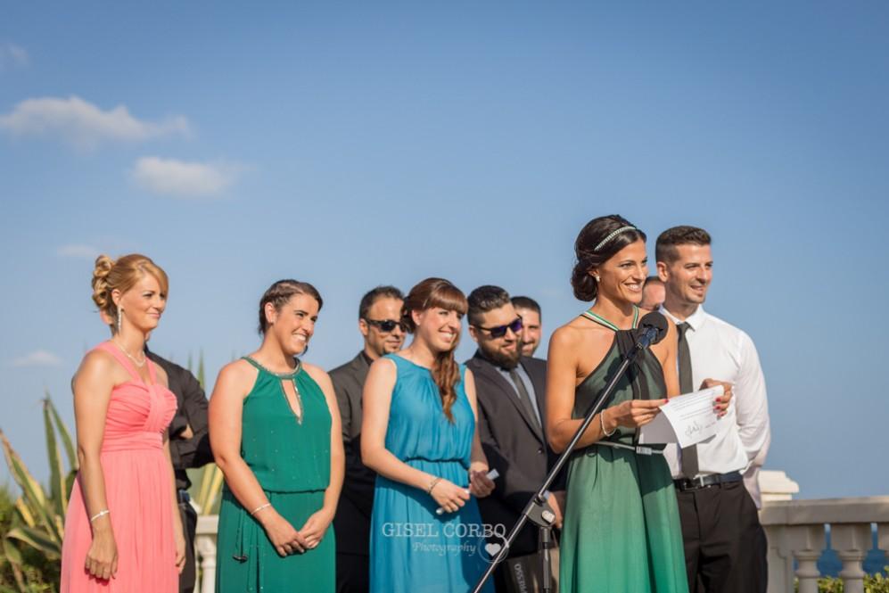 31 discurso divertido amigos novio en boda
