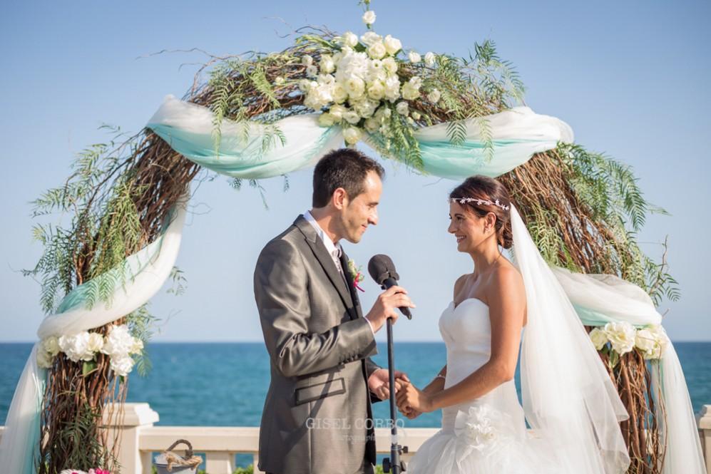36 boda en la cucanya vilanova i la geltru