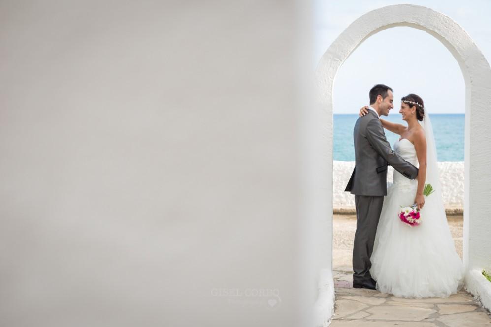 50 reportaje de boda estilo marinera ibizenca