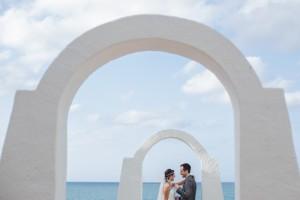 51 repottaje de boda en restaurant la cucanya vilanova