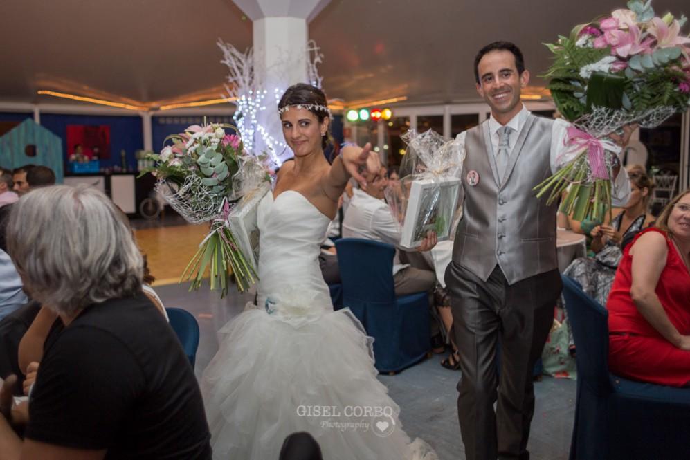 64 regalo ramo flores madre en la boda mas marco foto