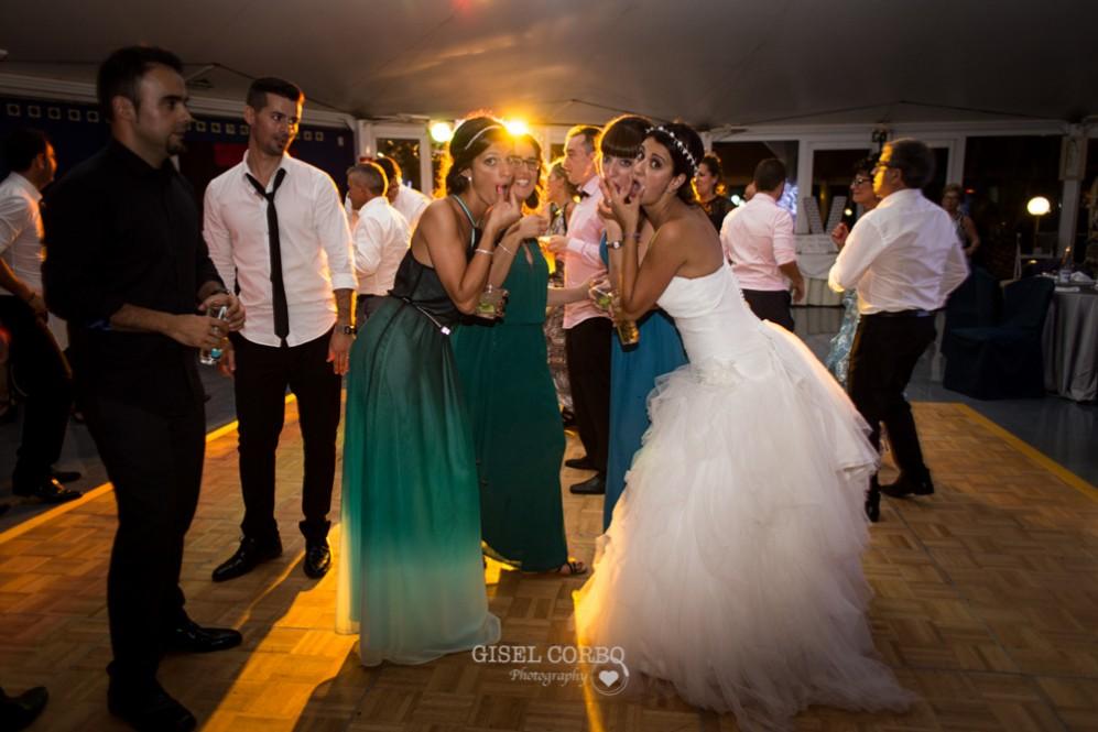 71 fiesta discoteca boda invitados y amigos